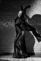 Кира - девушка на ночь для щедрого мужчины, закажите онлайн прямо сейчас