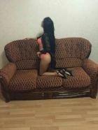 VIP проститутка Кира, рост: 168, вес: 48