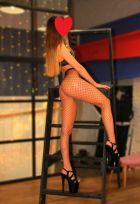 Купить проститутку в Красноярске (Влада, тел. 8 960 759-94-99)