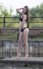 Фигуристая проститутка Александра, 8 960 767-25-94, закажите онлайн
