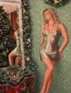 Элитная проститутка Сказка, рост: 175, вес: 60
