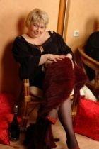 Мадам Кураж, 47 лет: кунилингус в Красноярске, закажите онлайн