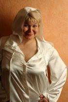 БДСМ рабыня Мадам Кураж, 47 лет, доступна круглосуточно