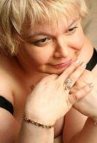 Мадам Кураж - секс и массаж от 1500 руб. в час