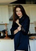 Проститутка Алина, секс за деньги в Красноярске