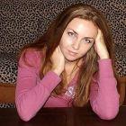 Самая молодая проститутка Екатерина, рост: 177, вес: 60