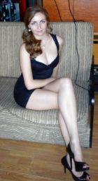 БДСМ проститутка Екатерина, 26 лет, доступна круглосуточно