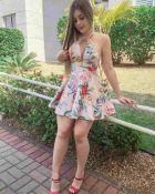 Реальная проститутка Марина, рост: 176, вес: 52