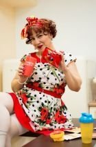 Купить проститутку в Красноярске (Бабочка, рост: 156, вес: 65)