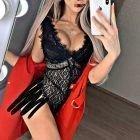 БДСМ проститутка Женечка, 27 лет, доступна круглосуточно