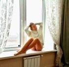 БДСМ госпожа Диана, 38 лет, рост: 165, вес: 60