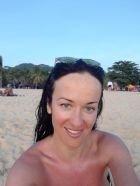 Светлана Раневская — проститутка с реальными фотографиями, от 10000 руб.