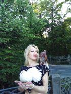 Светлана Раневская — анал с толстой шлюхой в Красноярске